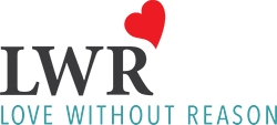 Love Without Reason SHINE Atlanta Fashion Show; This Event Helps LWR Raise Funds to Help Children with Craniofacial Defects and Bring Awareness About Human Trafficking