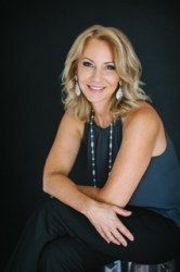 Advanced Anti-Aging and Weight Loss Celebrates 10 Years in Business and the Entrepreneurship of Owner, Ginny Steiner