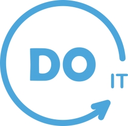 Do IT Programming Solutions, a Cyprus-Based Software Development Company, Plans to Flow Into the North American IT Market
