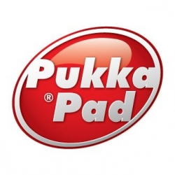 Pukka Pads Sets Up Shop in North America