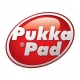 Pukka Pads North America