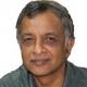 Palayakotai R. Raghavan