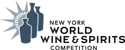 Ming River Sichuan Baijiu Wins Double Gold at NY World Wine and Spirits Competition