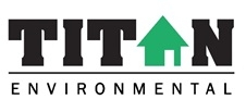 Titan Restoration of Arizona Launches a New Company for Environmental Services