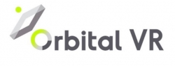 Orbital VR Launches to Bring Hands-on Shopping Experience to E-Commerce with 360⁰ Images