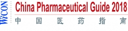 WiCON Publishes the China Pharmaceutical Guide 2018 (13th Edition) - Chinese Pharma Growth Stabilizes Amid Deepening Healthcare and Drug Regulatory Reform