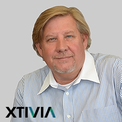 XTIVIA Named One of 2018's Top 30 Most Innovative Companies to Watch by Insights Success Magazine