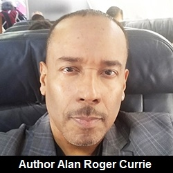 Speaker Credits Author Alan Roger Currie for Transformation