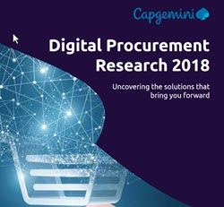 ProcurePort Shines in Prestigious Digital Procurement Industry Report