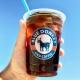 Blue Donkey Coffee, Inc.