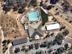 SolarCraft Completes Solar Installation at The Fountaingrove Club
