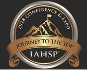 IAHSP® Hosts the Home Staging Industry Event of the Year with the Scott Brothers as Keynote Speakers