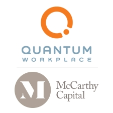 McCarthy Capital Invests in Employee Engagement Software Provider Quantum Workplace
