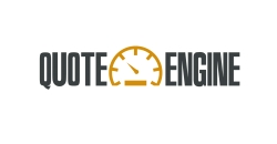Millionaire Masterminds Launch Quote Engine Technology