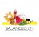 The BalanceDiet Company