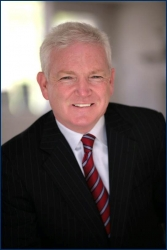 Tom Kelly Joins Direct Selling Resources (DSR) as Managing Partner