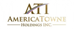 Americatowne Holdings Files Claims Against OTC Market Groups