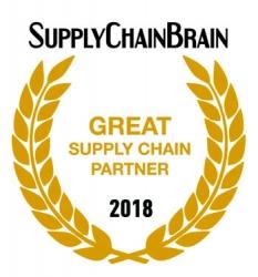 SupplyChainBrain Awards PINC as Great Supply Chain Partner