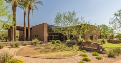 Menlo Group Negotiates Sale of Tempe Office Space for $4.1M