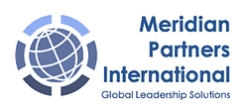 Meridian Partners International Announces New Member Firms in Brazil and Argentina