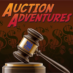 National Auctioneers Association-Based