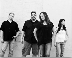 The Wendy Woo Band to Headline Fundraiser to Support Affordable Mental Health Support in Denver
