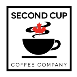 The Second Cup Coffee Company Inc. Ready to Enter Finland