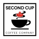 The Second Cup Coffee Company Inc.
