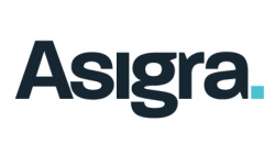 Asigra Named Key Player in High Growth Cloud Backup Space for Converged Backup/Security and Ransomware Prevention