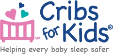 Cribs for Kids National Safe Sleep Initiative Endorses Bill That Will Help in the Fight to Eradicate Sudden Unexplained Infant Death