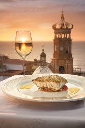 Puerto Vallarta Welcomes 9 Michelin Chefs for Vallarta Gastronomica