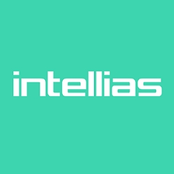 Intellias Attracts Horizon Capital's Backing