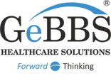 GeBBS Healthcare Solutions Will Join Health Care Leaders from Across the Globe at Cerner Health Conference 2018