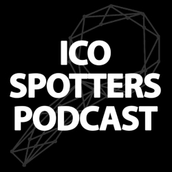 ICO Spotters Launches Podcast for ICO, Blockchain & Cryptocurrency Interviews