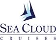 SEA CLOUD & SEA CLOUD II: 5-Star Rating in the New Berlitz Cruise Guide 2019