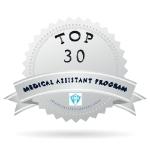 MedicalFieldCareers.com Reveals List of Top 30 Affordable Medical Assistant Programs