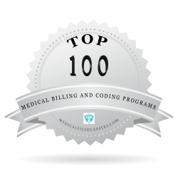 Top 100 Medical Billing and Coding Programs Announced by MedicalFieldCareers.com