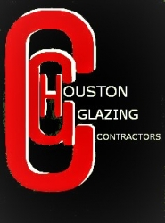 Houston Glazing Contractors: Business is Booming in Houston