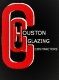 Houston Glazing Contractors LLC