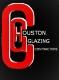 Houston Glazing Contractors LLC