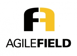 AgileField Enters Into Partnership with Cre8tive Technology and Design