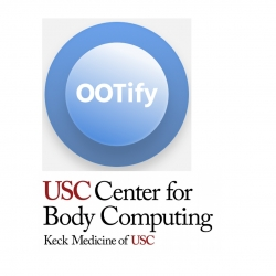 OOTify Finishes as Finalist at USC SLAM Center for Body Computing Competition to Cap Schedule of Competitions