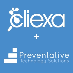 cliexa Acquires Preventative Technology Solutions Inc.