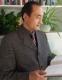 Dr. Hua Ma