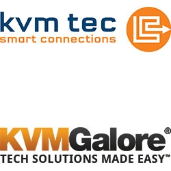 kvm-tec is Now Available on KVMGalore
