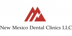 New Mexico Dental Clinics Accept All Types of Dental Insurances
