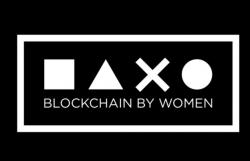 Blockchain by Women, a Premier Meetup, Announces Inaugural Meeting