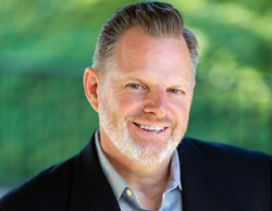 JOA Expands Its Management Team with Industry Leader, James Matz
