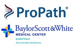ProPath Selected as Medical Director for Baylor Scott & White Medical Center – Sunnyvale