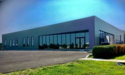 Estron Chemical Announces Grand Opening of New Innovation and Technology Center